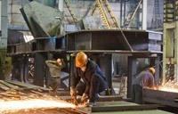 Заказать сборку металлоконструкций в Прокопьевске